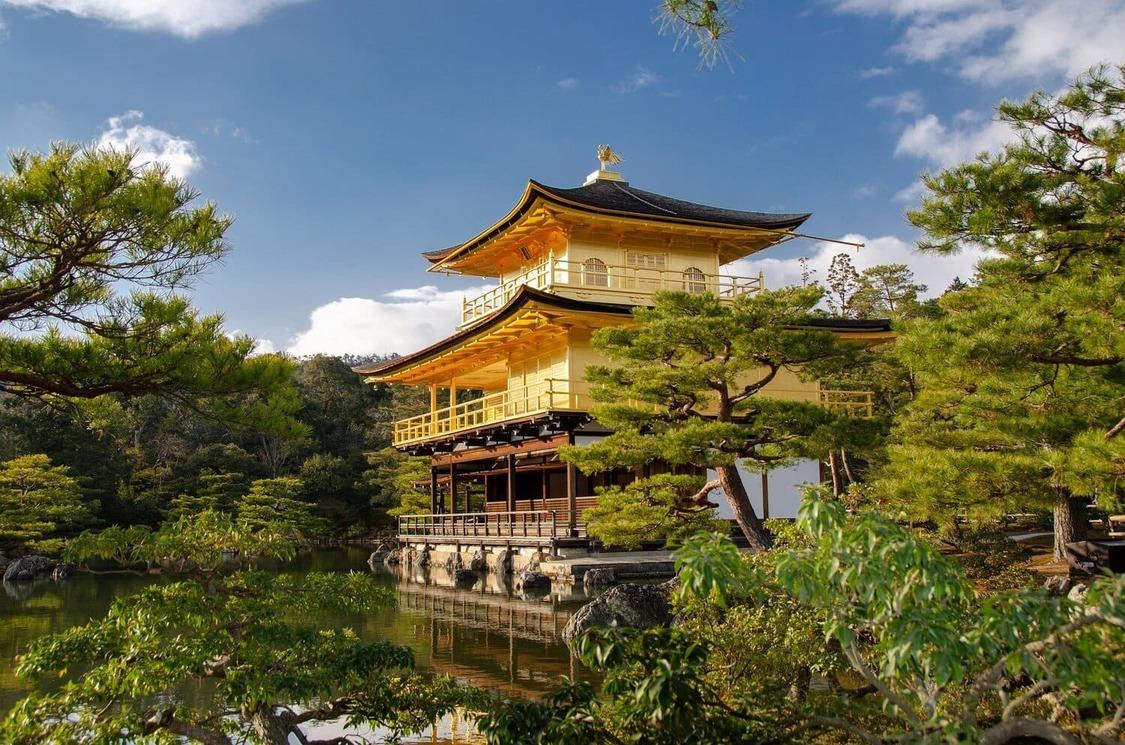 Japan Tours Japan Gourmet Travel Experience