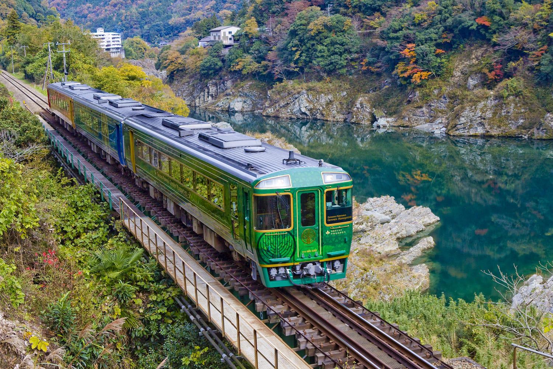 Japan Tours Chugoku & Shikoku Explorer